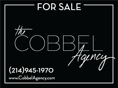 Cobbel-Agency-sign-preview